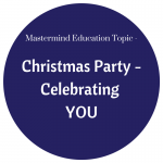 Christmas-Party-Celebrating-YOU