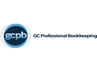 gcp-bookkeeping