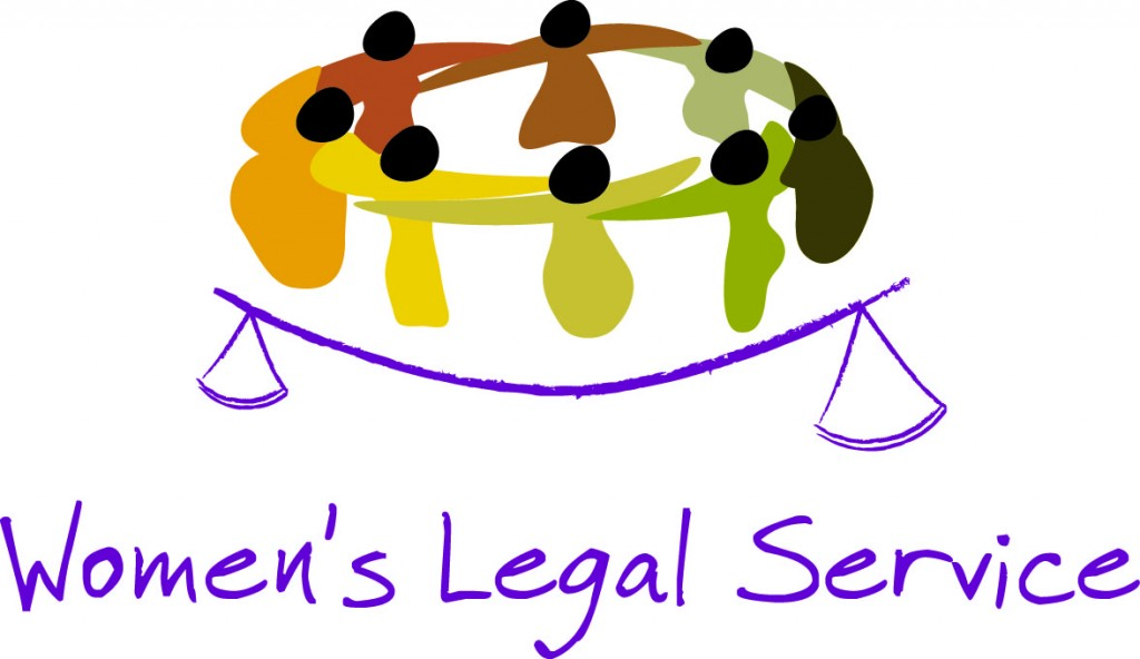 Womens-Legal-Service-Logo-JPEG