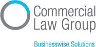 commercial-law-group